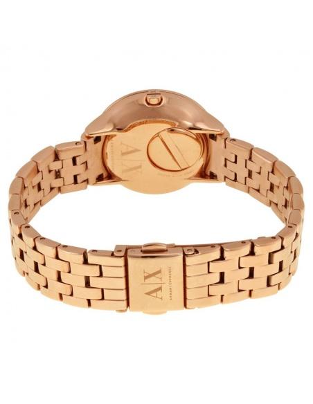 Ceas de dama Armani Exchange AX5416