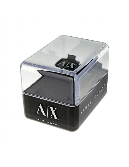 Ceas barbatesc Armani Exchange AX1506