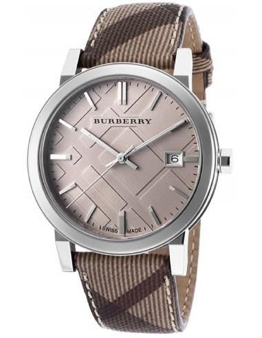 Ceas de dama Burberry BU9029