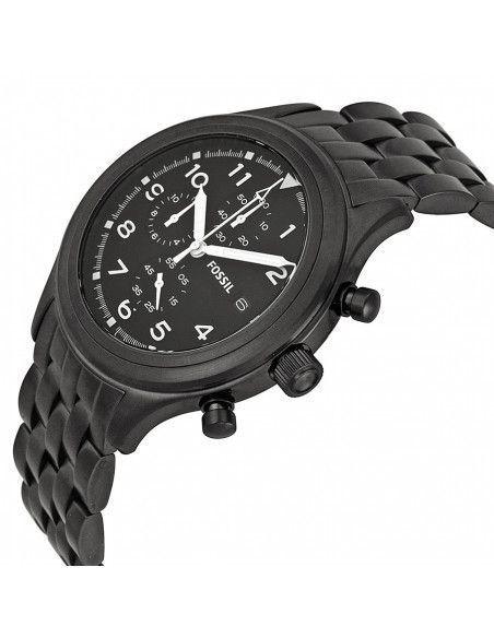 Ceas barbatesc Fossil Compass JR1439