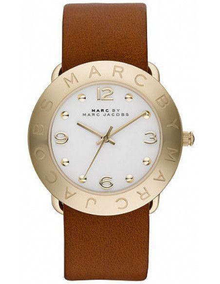 Ceas de dama Marc by Marc Jacobs MBM8574