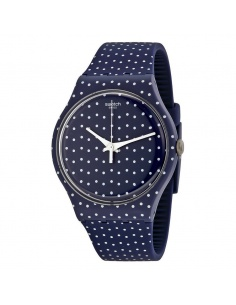 Ceas unisex Swatch Originals SUON106