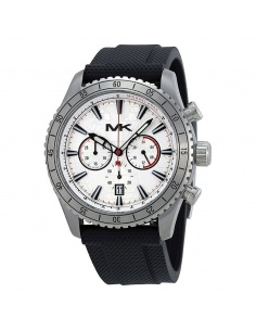 Ceas barbatesc Michael Kors Richardson MK8353