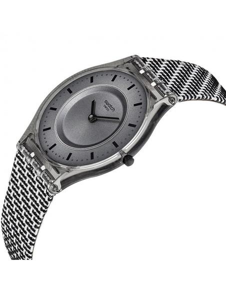 Ceas de dama Swatch SFM127