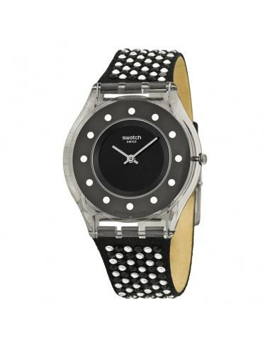 Ceas unisex Swatch SFM128