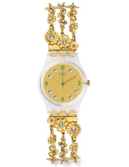 Ceas de dama Swatch LK341G