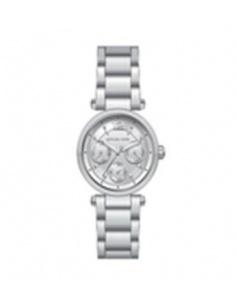 Ceas de dama Michael Kors MK6350