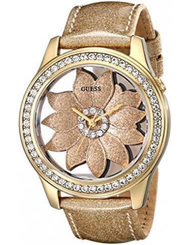 Ceas de dama Guess U0534L2