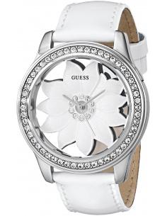Ceas de dama Guess U0534L1