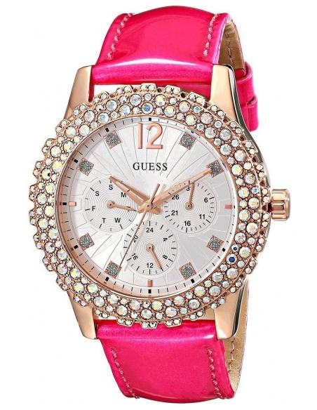 Ceas de dama Guess U0336L5