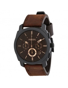Ceas barbatesc Fossil Flight FS4656