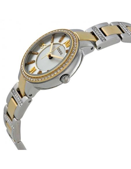 Ceas de dama Fossil Virginia ES3503