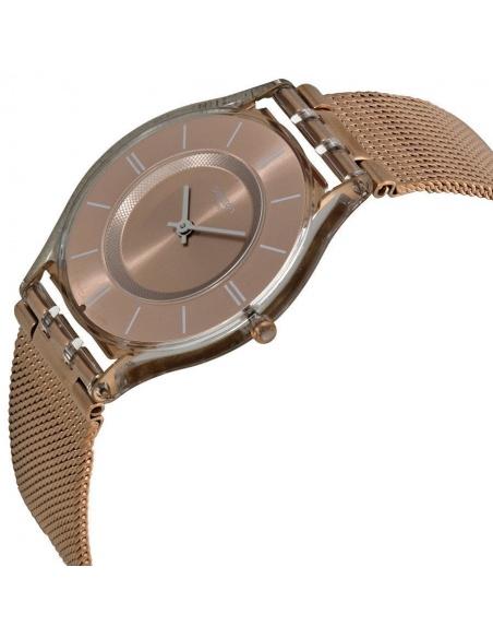 Ceas de dama Swatch SFP115M