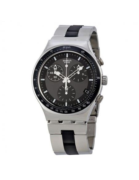 Ceas barbatesc Swatch YCS410GX