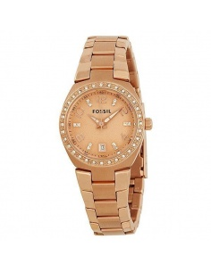 Ceas de dama Fossil Colleague AM4508