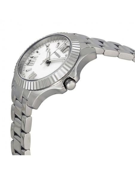 Ceas de dama Fossil Cecile AM4608