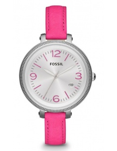 Ceas de dama Fossil Heather ES3277