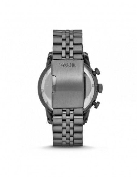 Ceas barbatesc Fossil Townsman FS4894