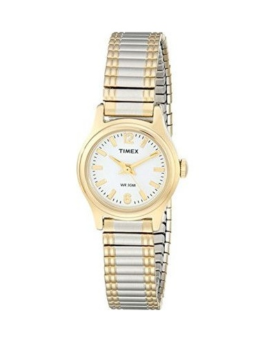 Ceas de dama Timex Elevated Classics T53822