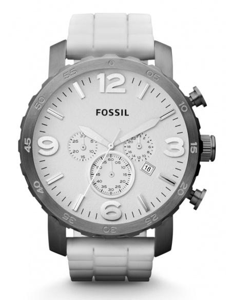 Ceas barbatesc Fossil Nate Chronograph JR1427
