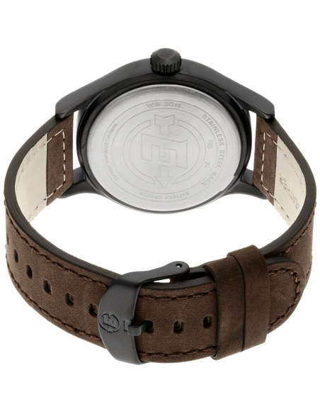 Ceas barbatesc Timex Expedition T49963