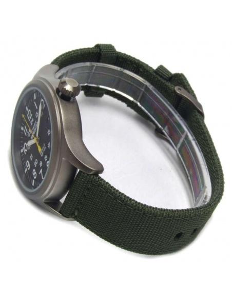 Ceas barbatesc Timex Expedition T49961