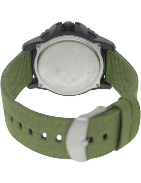 Ceas barbatesc Timex Expedition Uplander T49944