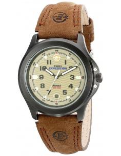 Ceas barbatesc Timex Expedition T47012