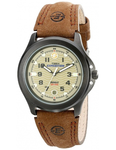 Ceas barbatesc Timex Expedition T47012