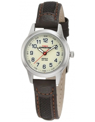 Ceas de dama Timex Expedition T41181