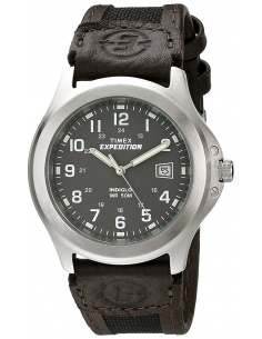 Ceas barbatesc Timex Expedition T40091