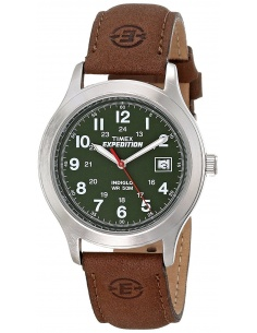 Ceas barbatesc Timex Expedition T40051