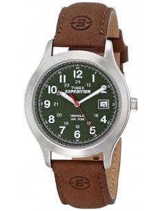 Ceas barbatesc Timex Expedition T40051