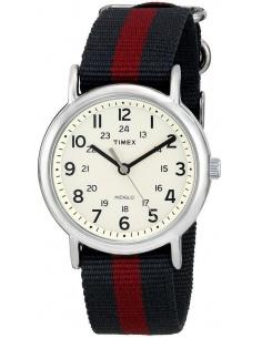 Ceas barbatesc Timex Weekender T2P469