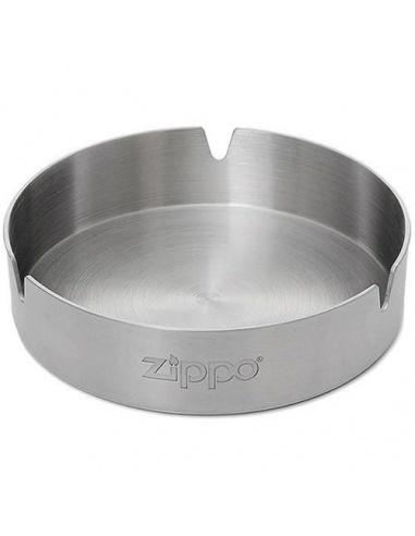 Scrumiera Zippo 121512