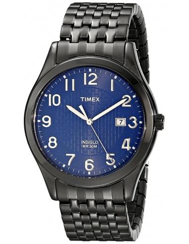 Ceas barbatesc Timex Classics T2P203