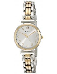 Ceas de dama Timex Classics T2P201
