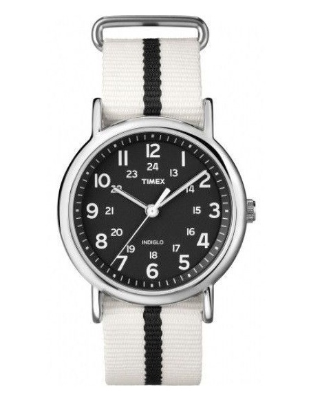 Ceas barbatesc Timex Weekender T2P146