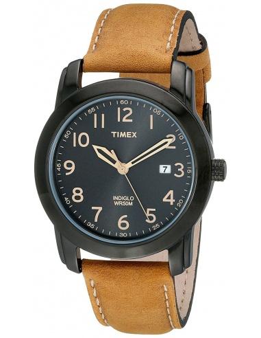 Ceas barbatesc Timex Classics T2P133