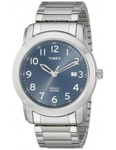 Ceas barbatesc Timex Classics T2P132