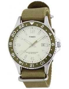 Ceas barbatesc Timex T2P035