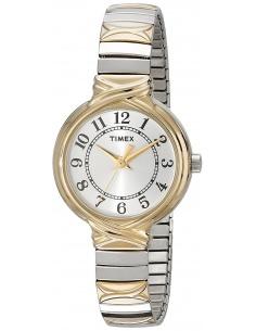 Ceas de dama Timex Classics T2N979