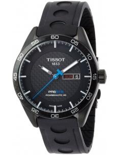 Ceas barbatesc Tissot T-Sport PRS 516 T100.430.37.201.00 T1004303720100