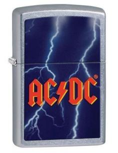 Bricheta Zippo AC/DC-Lightning 28453