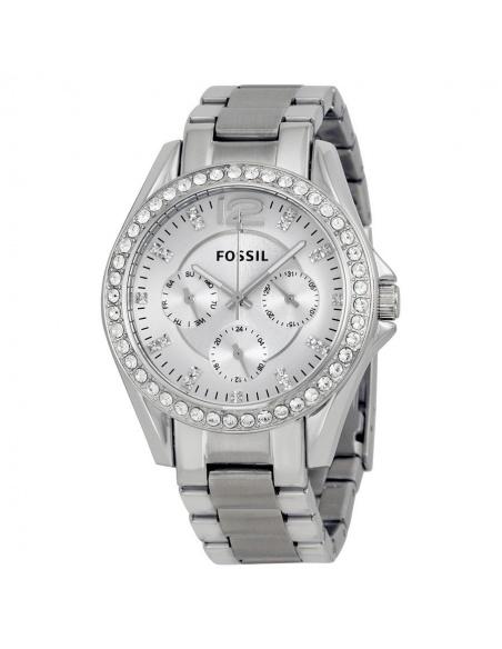 Ceas de dama Fossil Riley ES3202