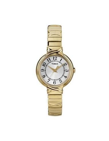 Ceas de dama Timex Classics T2N978