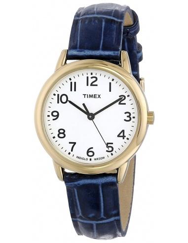 Ceas de dama Timex Easy Reader T2N954