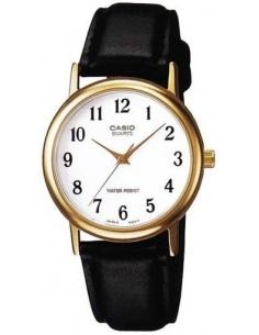 Ceas barbatesc Casio MTP1095Q-7B