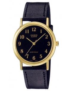 Ceas barbatesc Casio MTP1095Q-1B
