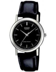Ceas barbatesc Casio MTP1095E-1A